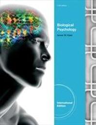 AISE-Biological Psychology