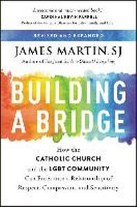 [해외]Building a Bridge (Paperback)