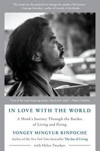[해외]In Love with the World