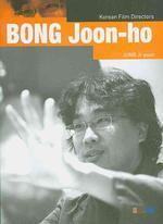 BONG Joon-ho 봉준호(Paperback)