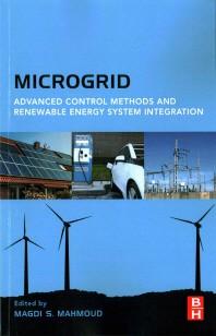 [해외]Microgrid