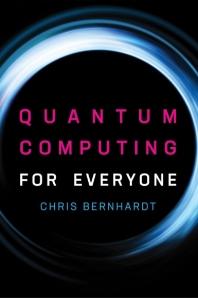 [보유]Quantum Computing for Everyone