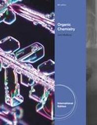 Organic Chemistry (IE)