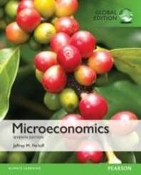 Microeconomics 7/E(Paperback)