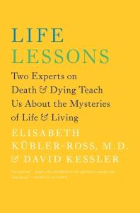 [보유]Life Lessons