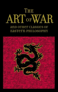 [해외]Ancient Greek Philosophers