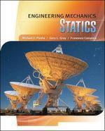 [해외]Engineering Mechanics (Hardcover)