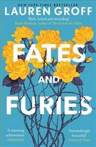 [해외]Fates and Furies
