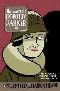 [해외]The Portable Dorothy Parker