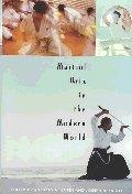 [해외]Martial Arts in the Modern World