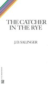 [해외]The Catcher in the Rye. (Hardcover)