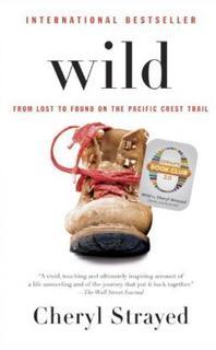 Wild (Oprah's Book Club 2.0)