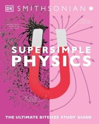 [해외]Super Simple Physics