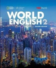 World English. 2, 0002/E