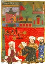 수전노(대산세계문학총서 58)