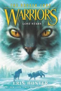 [해외]Lost Stars