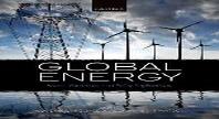 [해외]Global Energy