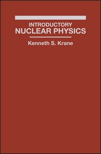 Introductory Nuclear Physics(양장본 HardCover)
