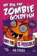 [해외]Any Fin Is Possible (Hardcover)