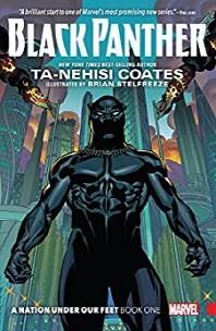 [해외]Black Panther, Book 1