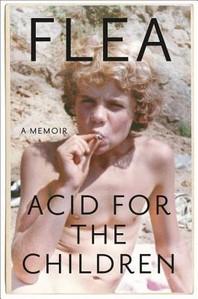 [해외]Acid for the Children