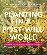 [해외]Planting in a Post-Wild World