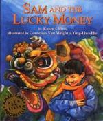 [해외]Sam and the Lucky Money