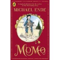 [����]Momo