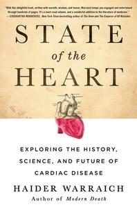 [해외]State of the Heart
