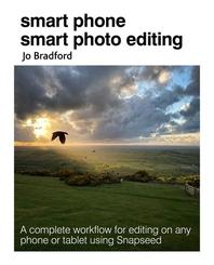 [해외]Smart Phone Smart Photo Editing