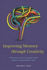 [해외]Improving Memory Through Creativity