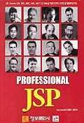 PROFESSIONAL JSP