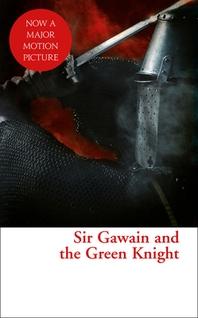 [해외]Sir Gawain and the Green Knight (Collins Classics)