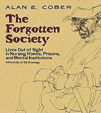 [해외]The Forgotten Society