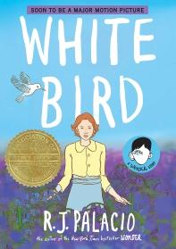[해외]White Bird