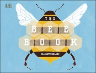 [해외]The Bee Book