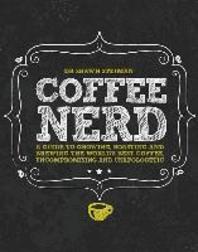[해외]The Little Coffee Know-It-All