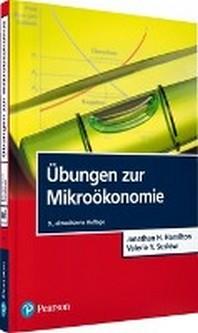 ?bungen zur Mikrooekonomie