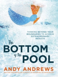 [보유]The Bottom of the Pool