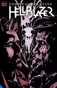 [해외]John Constantine, Hellblazer Vol. 2 (Paperback)