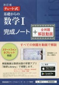 http://www.kyobobook.co.kr/product/detailViewEng.laf?mallGb=JAP&ejkGb=JNT&barcode=9784410720536∨derClick=t1g
