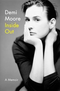 [해외]Inside Out