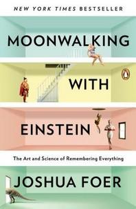 [보유]Moonwalking with Einstein