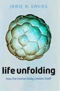 [해외]Life Unfolding