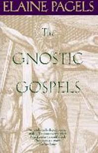 [해외]The Gnostic Gospels