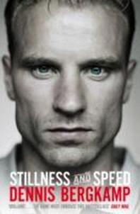 [해외]Stillness and Speed