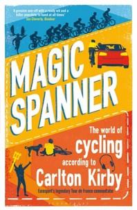 [해외]Magic Spanner
