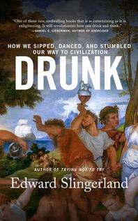 [해외]Drunk (Compact Disk)