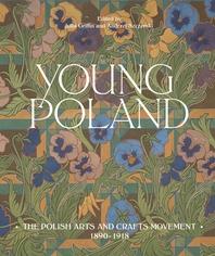 [해외]Young Poland