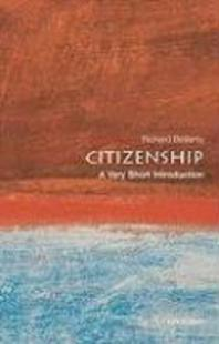 [해외]Citizenship